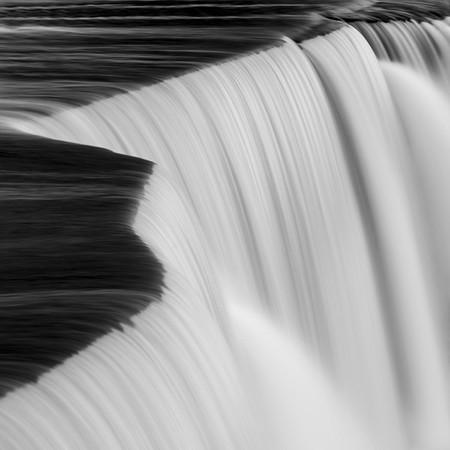 Rideau Falls