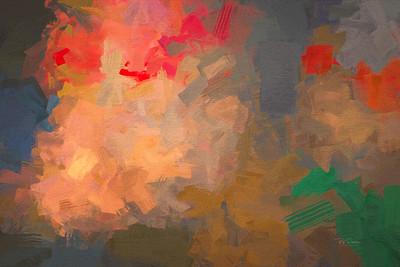 Canvas Pull
