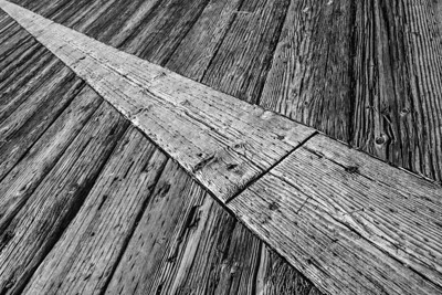 """pier planks"""