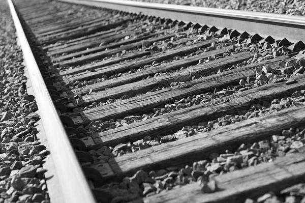 """""""rails"""""""