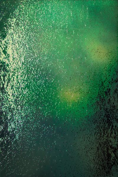 SeaSide Reflections