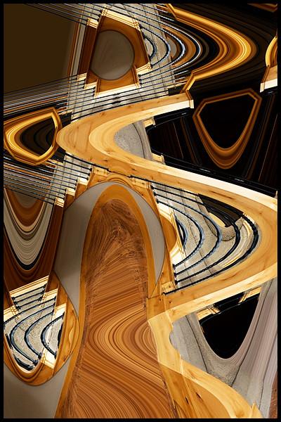LibertystairsIMG_0868c.jpg