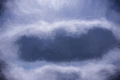 Fiber Cloud