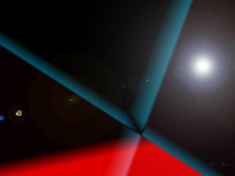 Satellite 3