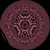 Mandala Series