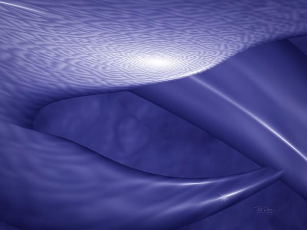 Silky Steel