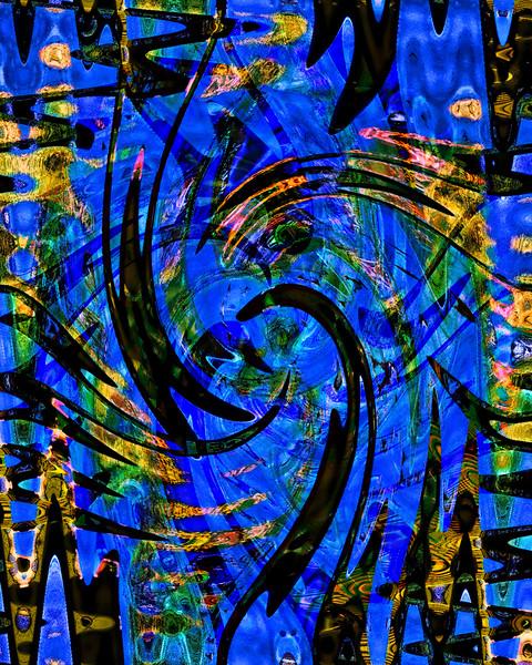 SeaofconfusionIMG_0988c.jpg