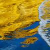 avila beach water-7141