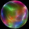 Water ball 1