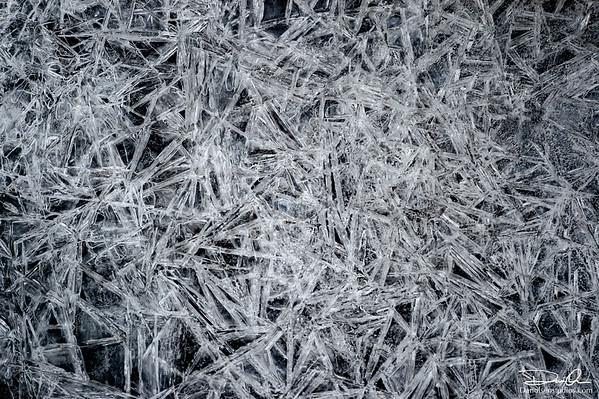 Ice Works 4