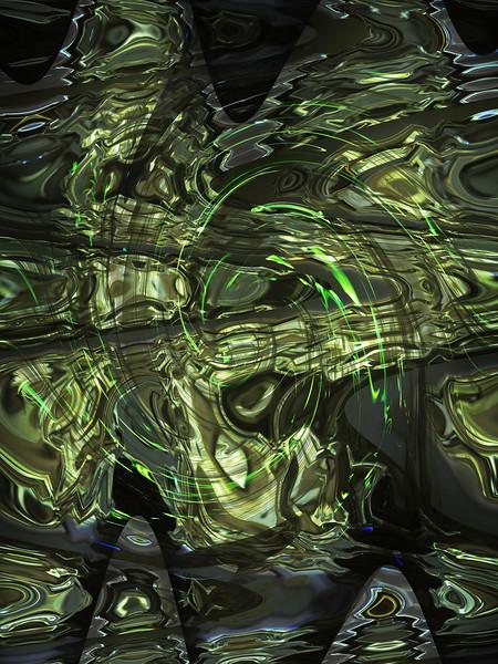 oilbottleIMG_0764cc.jpg