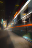 Light Rail Moments