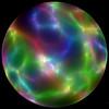 water ball 6