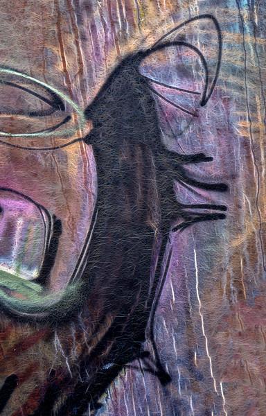 Wall Art Abstract
