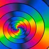 The colour roulette serie (5)