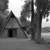 Duncan-Miller Boathouse