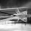Backsplash Reflection