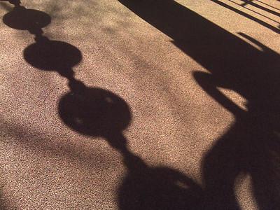 Playground Shadow (2)