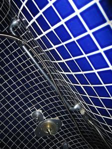 Blue Tile House (6)