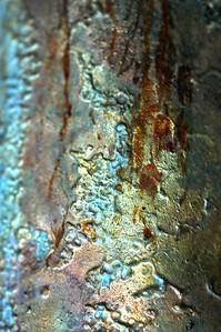 Copper a