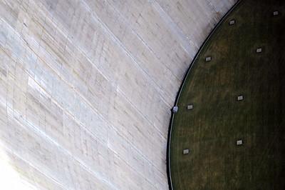 Glen Canyon Dam 3