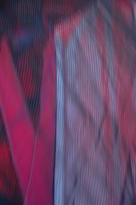 Sedona Eliza Bday 2010 21
