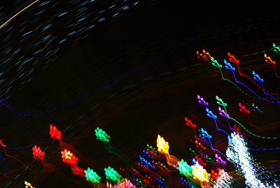 CO 2010 1231 Zoo Lights 13 crop