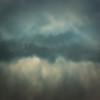 Stormward
