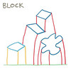e1015_block
