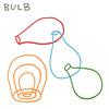 e1016_bulb