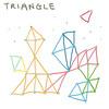 e1017_triangle