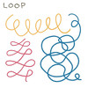 e1018_loop
