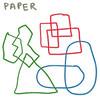 e1002_paper