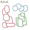 e1001_rock