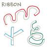 e1007_ribbon