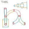 e1014_tube