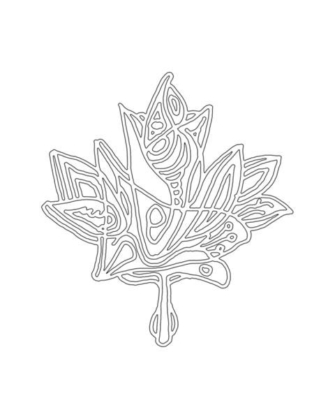 pg5852_1610292352a_8x8_canadian_maple_leaf_colouring_page_by_donald_lee