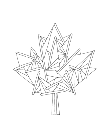 pg5783_1703042251_8x8_canadian_maple_leaf_colouring_page_by_donald_lee