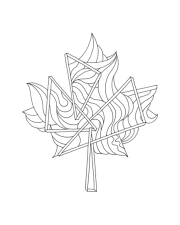 pg5779_1703050941_8x8_canadian_maple_leaf_colouring_page_by_donald_lee