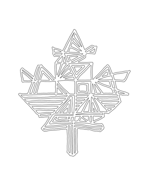 pg5853_1610292238c_8x8_canadian_maple_leaf_colouring_page_by_donald_lee