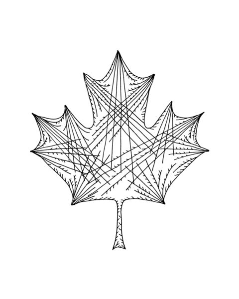 pg5912_1608062030_8x8_canadian_maple_leaf_colouring_page_by_donald_lee