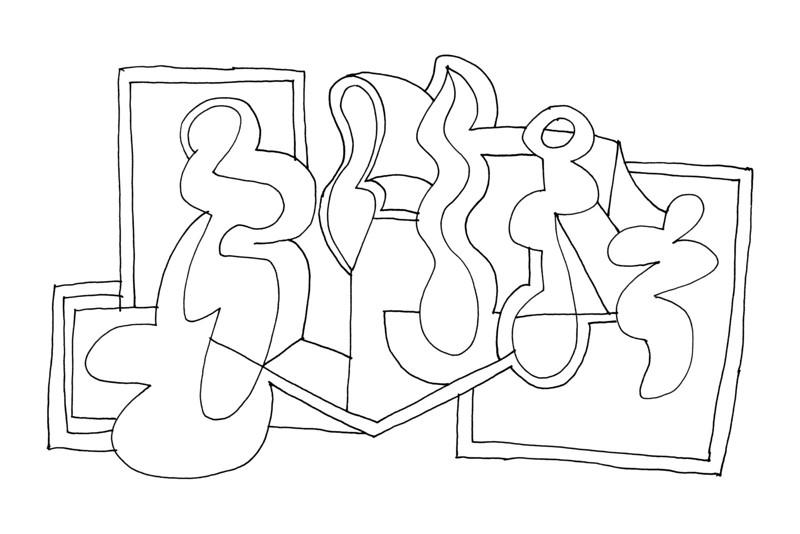 pg9680