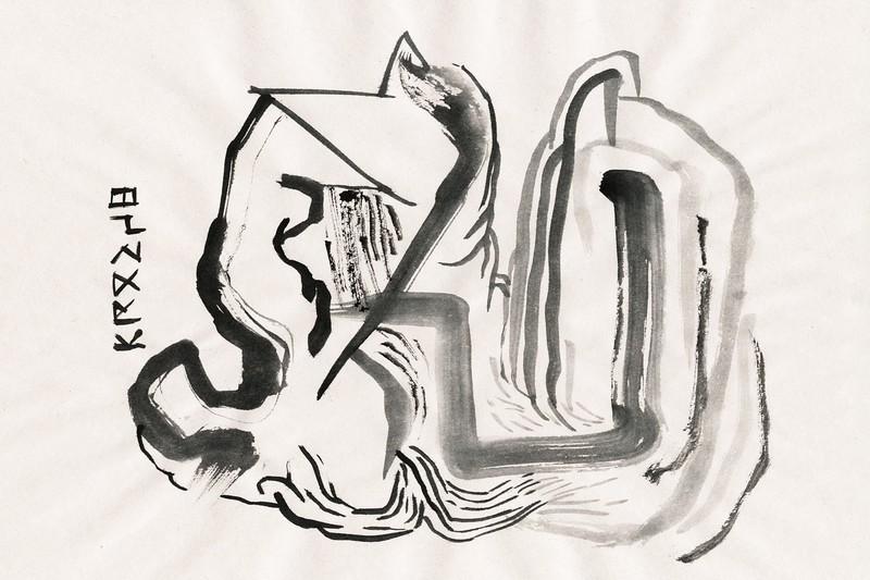 pg6250