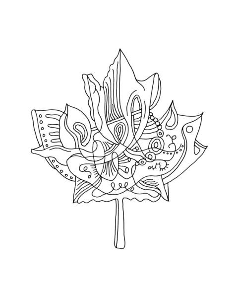 pg5888_1610022126_8x8_canadian_maple_leaf_colouring_page_by_donald_lee