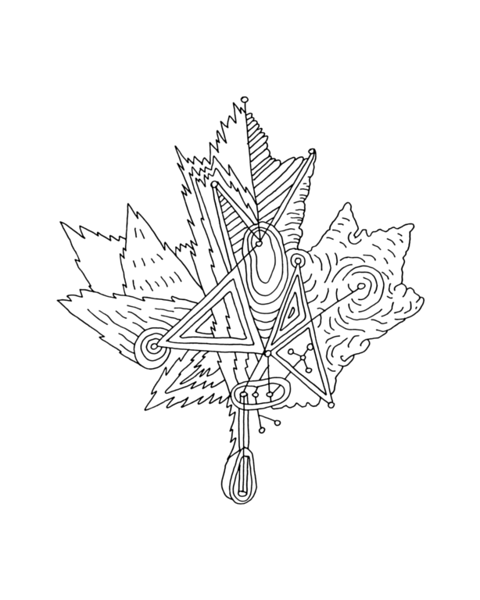pg5938_1607021251_8x8_canadian_maple_leaf_colouring_page_by_donald_lee