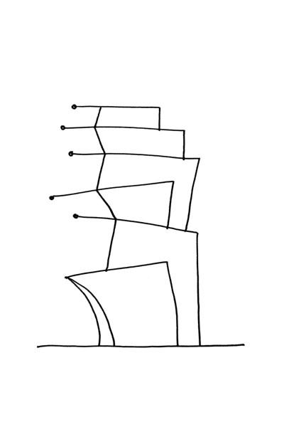 pg9960 - Modern Architecture