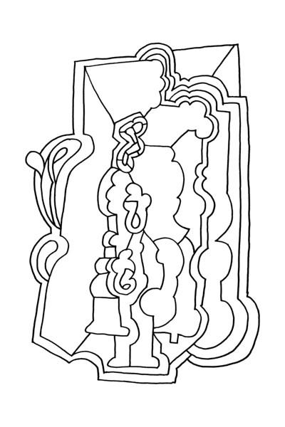 pg9850