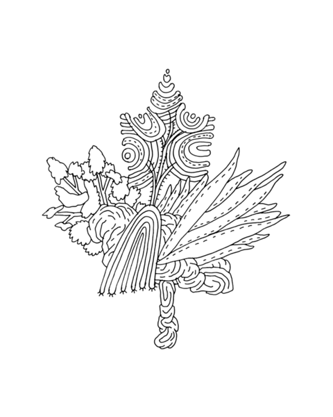 pg5914_1608061721_8x8_canadian_maple_leaf_colouring_page_by_donald_lee