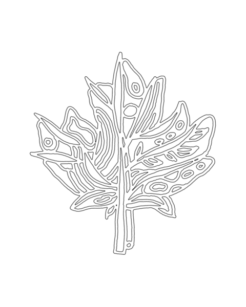 pg5855_1610292238b_8x8_canadian_maple_leaf_colouring_page_by_donald_lee