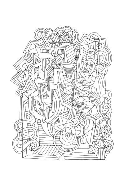 pg9545